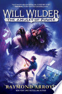 Amulet of Power
