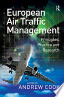 European Air Traffic Management Book