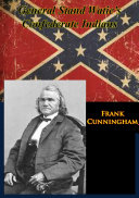 Pdf General Stand Watie's Confederate Indians Telecharger