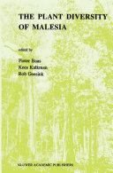 Pdf The Plant Diversity of Malesia Telecharger