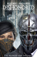 Dishonored: The Peeress and the Price (complete collection)