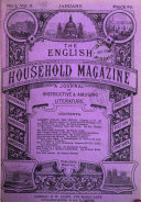 The English household magazine