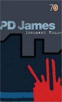 Innocent House