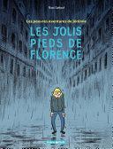 Les Pauv.avent.de Jérémie - tome 1 – Les Jolis Pieds de Florence