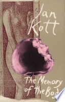 Memory of the Body Book PDF