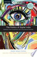 The Politics of Digital India