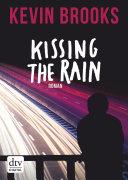 Kissing the Rain