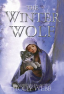 The Winter Wolf Book