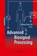 Advanced Biosignal Processing