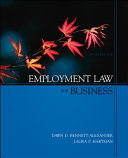 Pdf Employment Law for Business