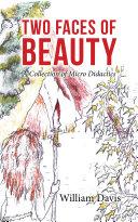 Two Faces of Beauty Pdf/ePub eBook