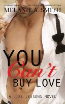 You Can't Buy Love [Pdf/ePub] eBook