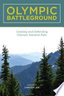 Olympic Battleground