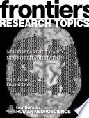 Neuroplasticity And Neurorehabilitation Book PDF