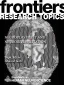 Neuroplasticity and Neurorehabilitation
