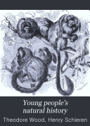 Young People S Natural History