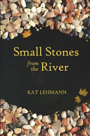 Stones From The River Pdf/ePub eBook
