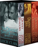 The Deadly Series Bundle #1