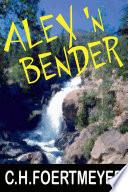 Alex  n Bender