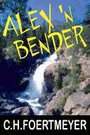Alex 'n Bender [Pdf/ePub] eBook