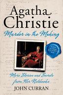 Agatha Christie: Murder in the Making