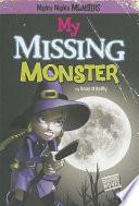 My Missing Monster