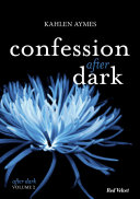 Confessions After Dark Vol.2 ebook