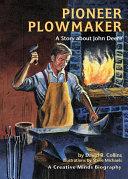 Pioneer Plowmaker