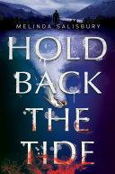 Pdf Hold Back the Tide