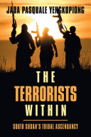 The Terrorists Within