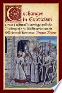 Exchanges in Exoticism