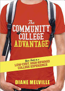 The Community College Advantage