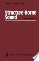 Structure-Borne Sound