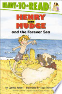 Henry and Mudge and the Forever Sea Book PDF
