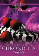 The Cherry Valley Chronicles