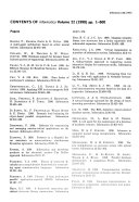Informatica Book