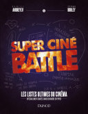 Pdf Super Ciné Battle Telecharger