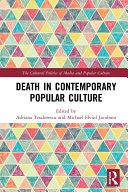 Pdf Death in Contemporary Popular Culture