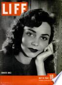24 июл 1944