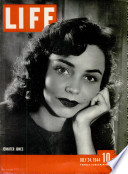 24. jul 1944