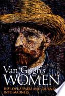 Van Gogh s Women