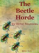 The Beetle Horde Pdf/ePub eBook