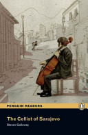 The Cellist Of Sarajevo Pdf/ePub eBook