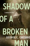 Pdf Shadow of a Broken Man Telecharger