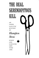 The Real Serendipitous Kill