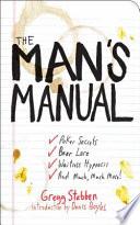The Man S Manual