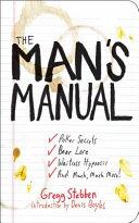 Pdf The Man's Manual