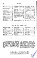 Phrenological Journal And Life Illustrated A Repository Of Science Literature And General Intelligence