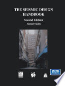 The Seismic Design Handbook