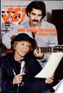 Oct 28, 1976